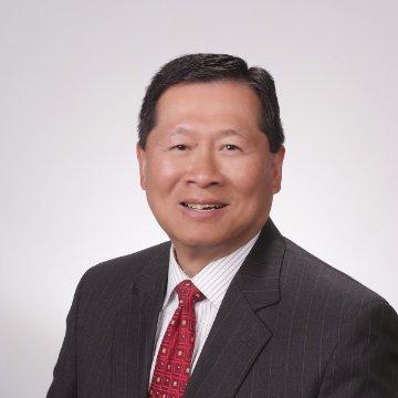 Daniel Cheng linkedin profile