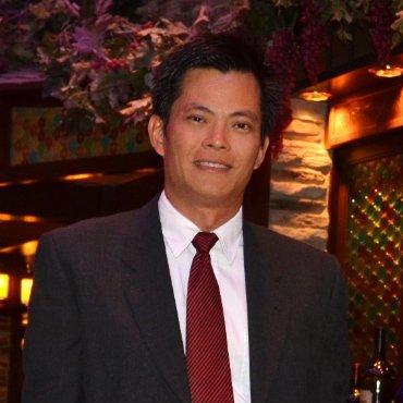 Minh Chi Nguyen linkedin profile