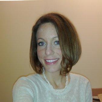 Debra Davidson linkedin profile