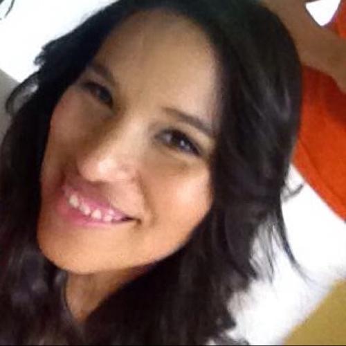 Tania N Gil Feliciano linkedin profile