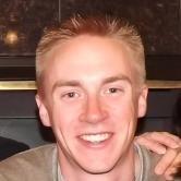 Quentin Moore linkedin profile