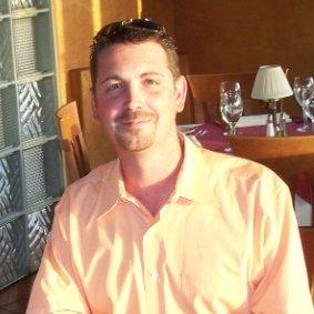 Jason R Bliss linkedin profile