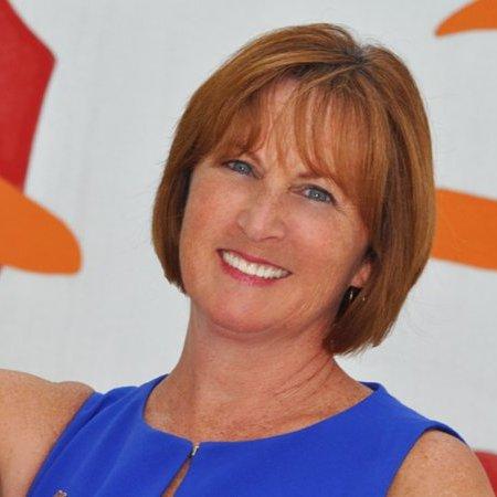 Sharon Esler Sullivan linkedin profile