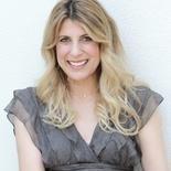 Deanna Russo Clark linkedin profile