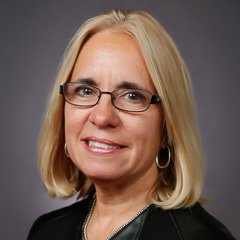 Bonnie (Kerns) Davis linkedin profile