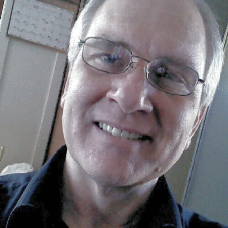 Pat Washington (3,400+) linkedin profile