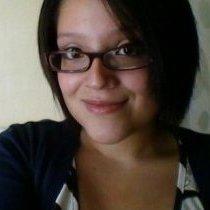 Hilda Franco linkedin profile