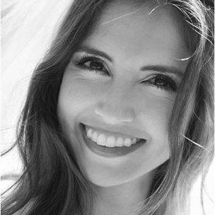 Michelle (Gaeta) Castillo linkedin profile