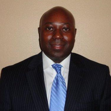 Harvey Brown Jr linkedin profile
