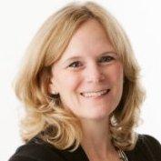 Ann Baumann linkedin profile