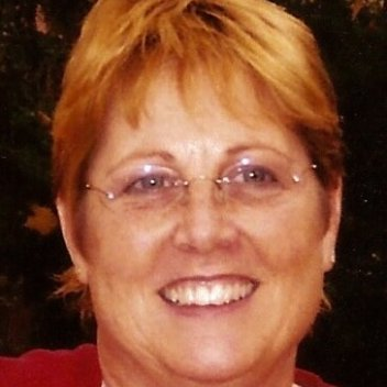 Wendy Wieland Martin linkedin profile