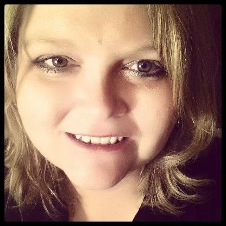 Patricia Zimmerman linkedin profile