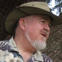 T Boyd Moore linkedin profile