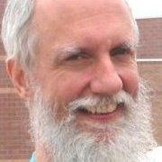 Peter Dow linkedin profile