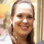 Lori S. Wright linkedin profile