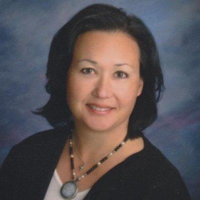 Mary Louise (ML) Peterson linkedin profile