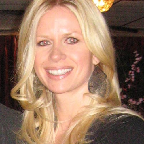 Joy Campbell (Dougherty) linkedin profile
