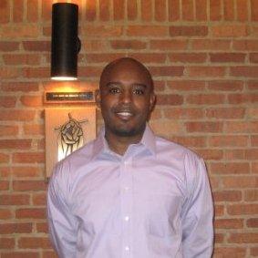 Randall C Gibson linkedin profile