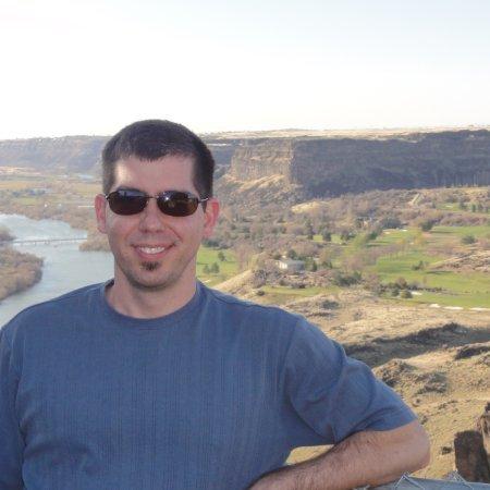 Aaron M Lowe, PhD linkedin profile