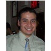 Juan Julio Garcia linkedin profile