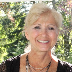 Deborah Fallon Sullivan linkedin profile