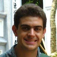Daniel Clayton Greer linkedin profile