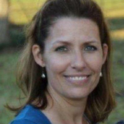 Michelle Miller Bordelon linkedin profile
