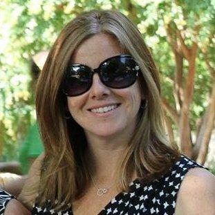 Elizabeth Brunner linkedin profile
