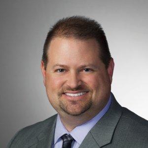 Chad King linkedin profile