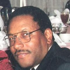 Robert L Hamilton linkedin profile