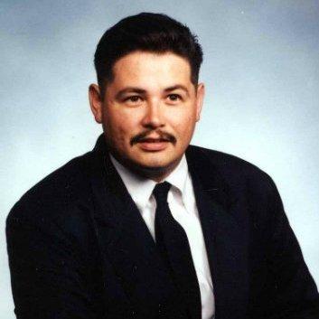 Nicholas C Arias linkedin profile