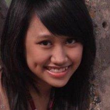 Anh Thu Pham Nguyen linkedin profile