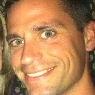 David Snider linkedin profile