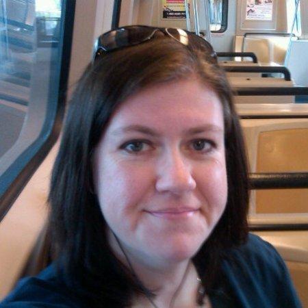 Nancy Allen Dunne linkedin profile