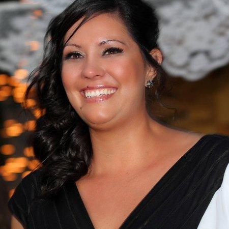 Jessica Washington linkedin profile