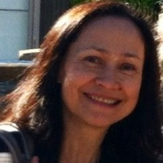Danielle Revillon Nguyen Quang linkedin profile