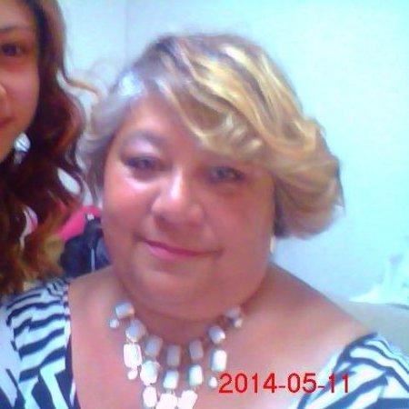 Ana Rosa Rivera linkedin profile