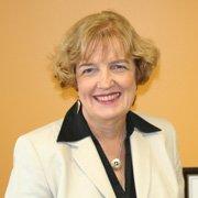 Louise Davis linkedin profile