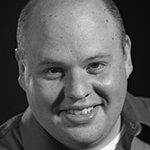 John Earl Robinson linkedin profile