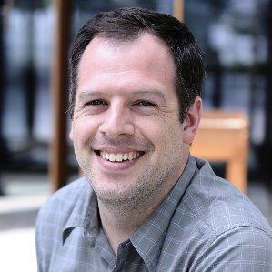 Matt Griffin linkedin profile