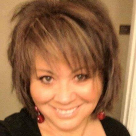 Christine Gonzalez Baker linkedin profile