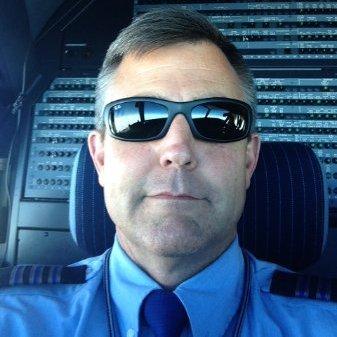 William Wade linkedin profile