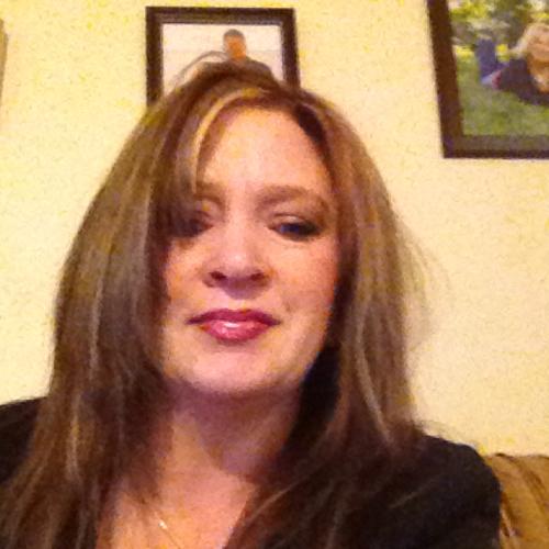 Teresa Williams Allen linkedin profile