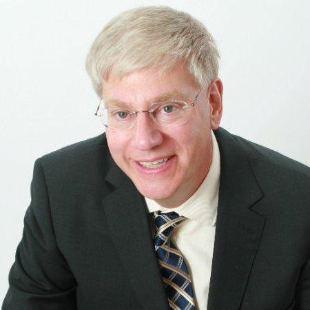 B. Scott Andersen linkedin profile