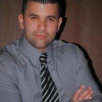 Hernan A Sanchez linkedin profile