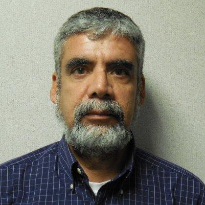 Jose Rafael Rojas linkedin profile