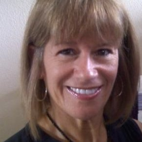 Lori Dahl linkedin profile