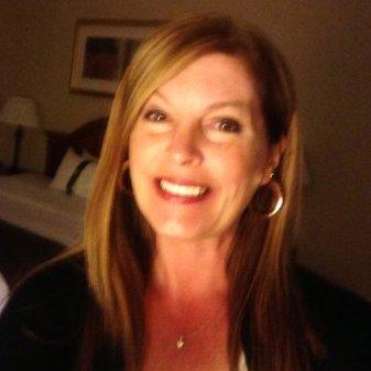 Lisa S Davis linkedin profile