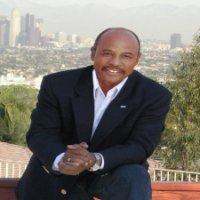 Ron Jackson linkedin profile