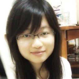 Chia Chen Lin linkedin profile